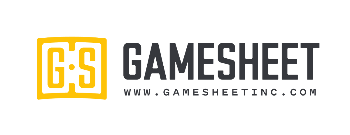 GameSheet Inc